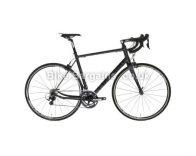 Colnago CX Zero Alloy Road Bike