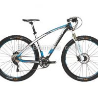 Corratec Super Bow Team 29er 29″ Alloy Hardtail Mountain Bike 2013