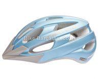 cratoni-velon-cycle-helmet