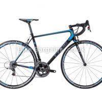 Cube Litening C68 Race Road Bike 2015