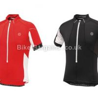 Dare 2b Expend Short Sleeve Jersey
