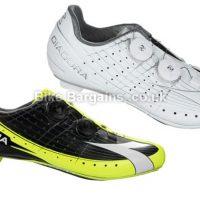 Diadora Vortex Pro Road Cycling Shoes
