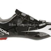 Diadora Vortex Racer Road Cycling Shoes
