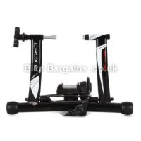 Elite Crono Mag Speed Alu Cycling Trainer