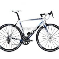 Fuji Altamira 2.1 Road Bike 2013