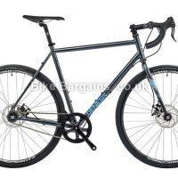 Genesis Day 1 Disc Road Bike 2015