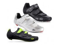 Giro Prolight Slx Road Shoes