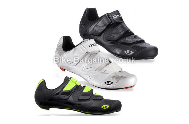 Giro Prolight Slx Road Shoes 39.5