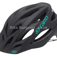 Giro Xara Ladies Helmet 2014