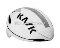 Kask Infinity Aero Team Sky Road Cycle Helmet