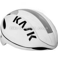Kask Infinity Aero Team Sky Road Helmet 2015