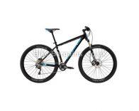 Marin Bobcat Trail 9.5 29er Hardtail Mountain Bike