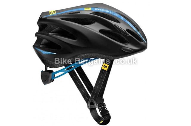 Mavic Espoir Helmet S