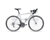 Merlin FF1 Tiagra Alloy Road Bike