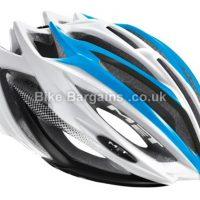 MET Estro Road Helmet 2015