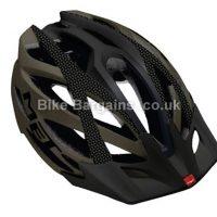 MET Kaos UL MTB Helmet 2015