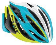 MET Stradivarius HES Road Helmet