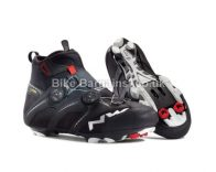 Northwave Extreme Winter GTX SPD MTB Boots