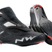 Northwave Fahrenheit 2 GTX Winter Road Cycling Shoes