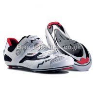 Northwave Galaxy Road Cycling Shoes