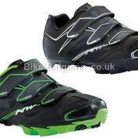 Northwave Scorpius 3S MTB Shoes