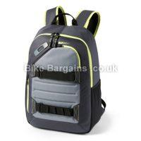 Oakley Method 360 Cycle Backpack