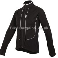 Santini Octa Windstopper Fuga Jacket