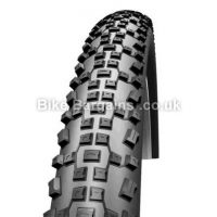 Schwalbe Racing Ralph Evolution Double Defence Folding MTB Tyre