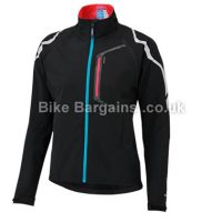 Shimano Hybrid Ladies Jacket