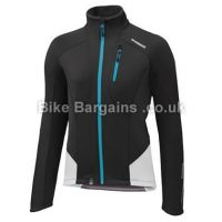 Shimano Performance Windbreaker Ladies Jacket
