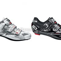 Sidi Five Vernice Road Cycling Shoes