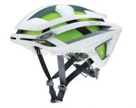 Smith Optics Overtake Road Cycling Helmet