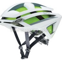 Smith Optics Overtake Road Helmet 2016