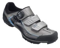 specialized-comp-mountain-biking-shoes