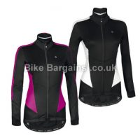 Specialized Sl Expert Winter Partial Ladies Jacket 2015
