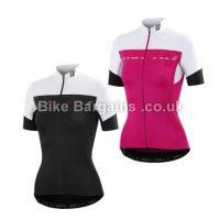 Specialized Ladies SL Pro Short Sleeve Jersey