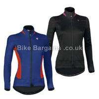 Specialized RBX Sport Winter Partial Ladies Jacket 2015