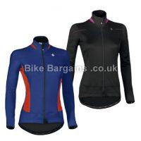 Specialized RBX Sport Winter Partial Ladies Jacket 2015