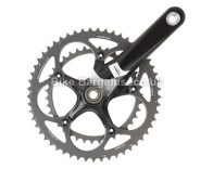 sram-force-gxp-double-10sp-cycling-chainset