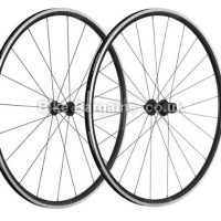 Vision Team 25 Road Cycling Wheelset
