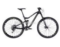 Vitus Bikes Escarpe 290 Pro Suspension Mountain Bike