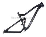 Vitus Bikes Escarpe 290 Pro Suspension Mountain Bike Frame