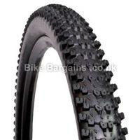 WTB Bronson TCS Tough Fast Rolling MTB Tyre