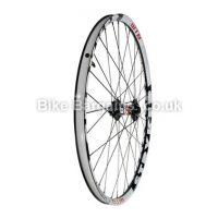 WTB Stryker TCS AM Race Front MTB Wheel