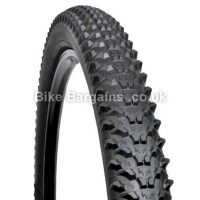 WTB Wolverine TCS Tough Fast Rolling MTB Tyre