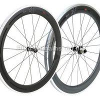3T Accelero 60 Team Wheelset