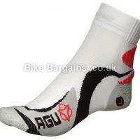 Agu Estate Cycling Sock