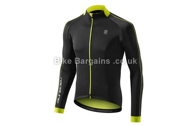 Altura Raceline Windproof Cycling Jacket XS