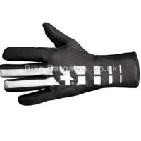 Assos early Winter Full Finger Gloves