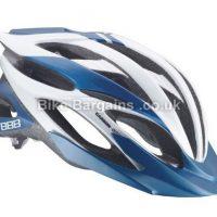 BBB Everest BHE02 MTB Helmet